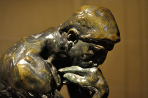 God And The Challenge of Skepticism