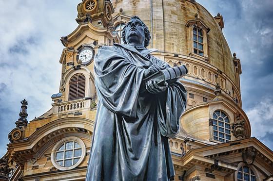 Why I Am Neither A Calvinist—Nor An Arminian!