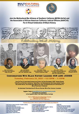 MCBA-Celebration of Black History(v3_2-1