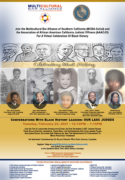 MCBA-Celebration of Black History(v3_2-1