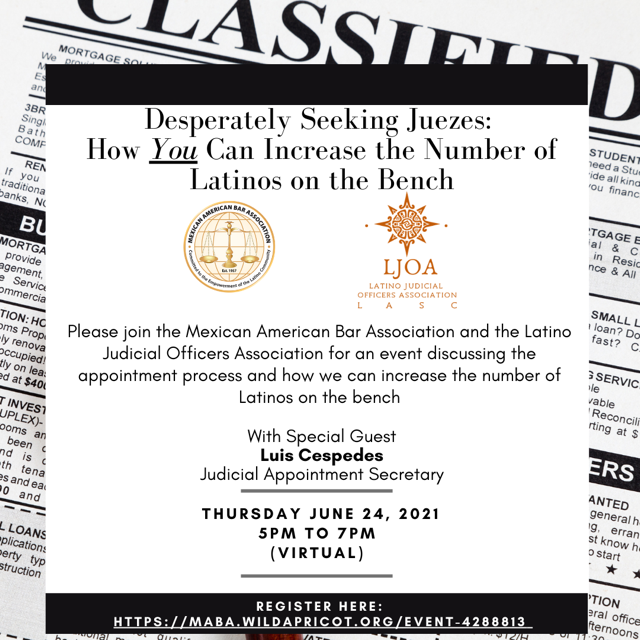 Seeking Judges.png