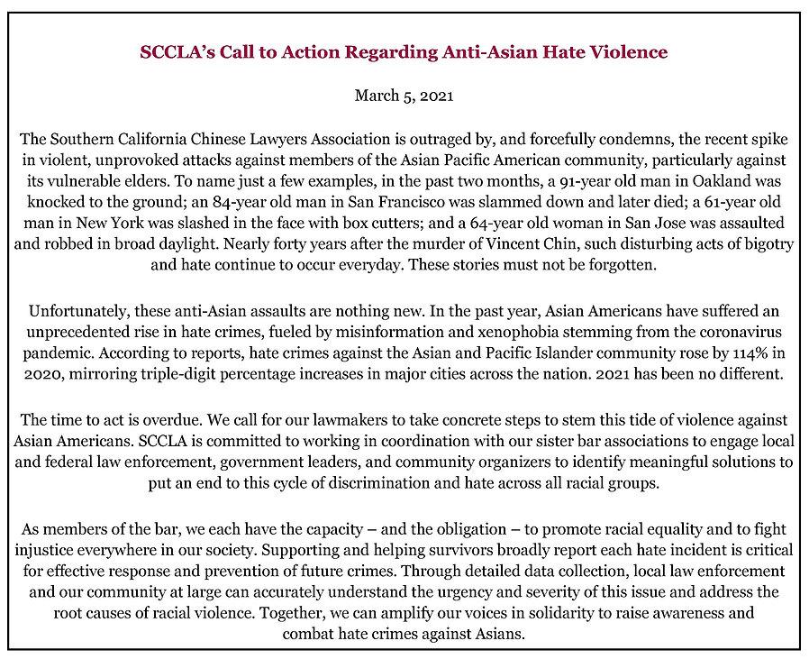 SCCLA_APPI Statement(English).jpg