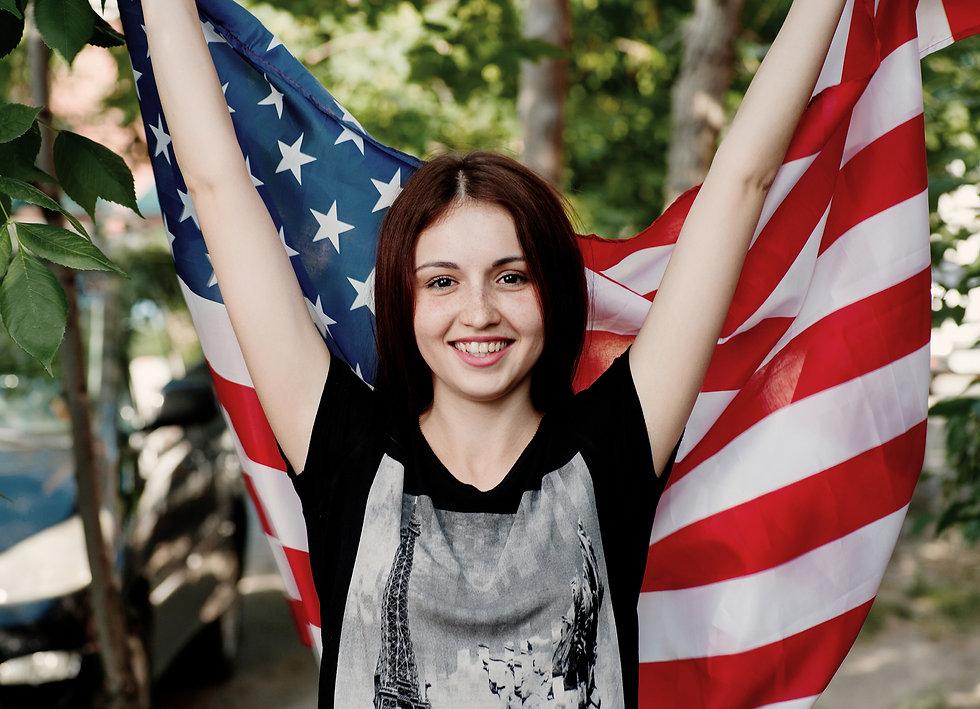 Girl+with+flag.jpg