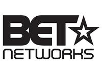 Copy of BET.png