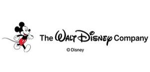 Copy of Disney(b)_edited.jpg