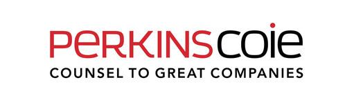 Perkins Logo for ws.jpg