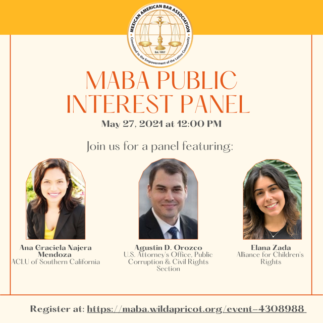 MABA PUBLIC INTEREST PANEL2.png