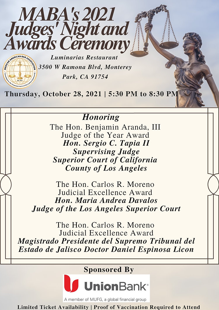 MABA  Judges' Night 2021  copy.jpg