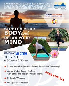 7-30-21 yoga program.jpg