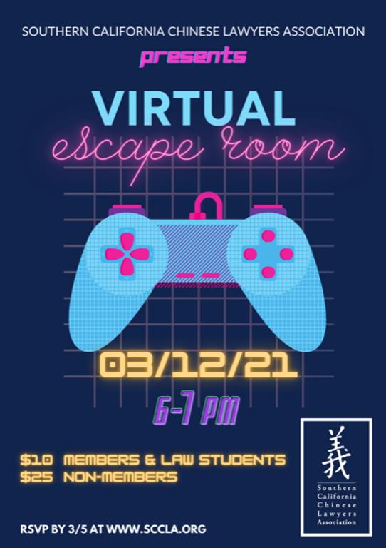 Virtual Escape Room.png