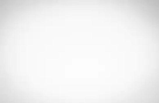 background-grey-gradient-gray-light-260n