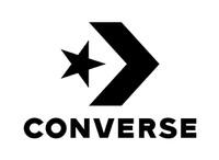 Converse Stacked Logo_BLACK.jpg