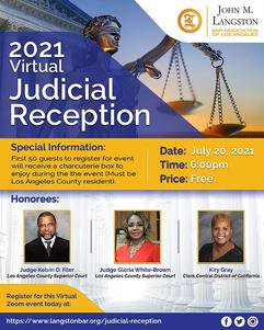 2021 Virtual Judicial Reception(v2_6-7)_.webp