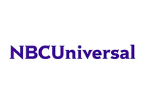 Copy of NBCUniversal.png