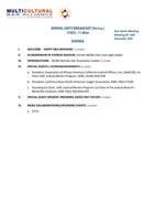 1-16-21 Unity Breakfast Agenda (for website)-page-001.jpg
