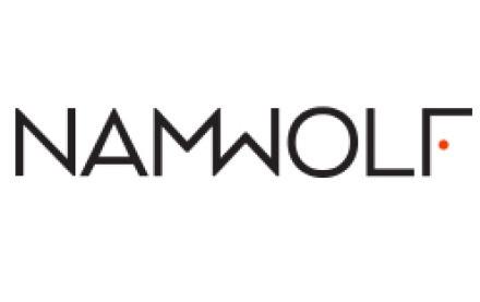 NamWolf_edited.jpg