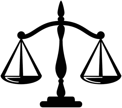 Scales of Justice(blk).png