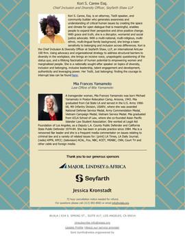 WLALA  1-29-21  Beyond Diversity Event-p
