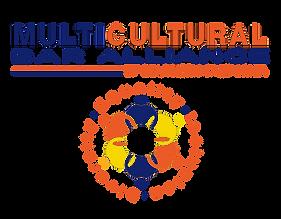 MCBA_Logo.png