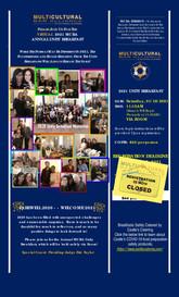 MCBA 2021Unity Breakfast Flyer (1-16-21) (RegClsd)-page-001.jpg