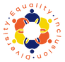 MCBA_Logo-Icon_vectorized-7-16.png