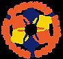 MCBA_Logo-Icon_vectorized-7-16.png