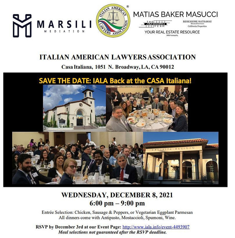 12-9-21 save the date IALA Supreme Court flyer-SAVE THE DATE-mn.JPG