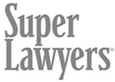 Super%20Lawyers%20Logo_edited.jpg