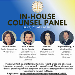 In House Counsel Panel.jpg