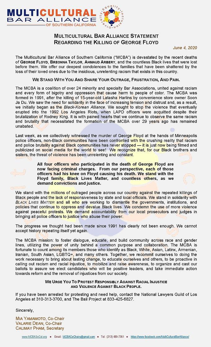 MCBA 6-4 FLOYD STATEMENT.jpg