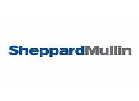 Copy of SheppardMullin.png