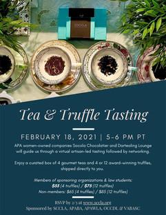 Truffle_Tea_Tasting.jpg