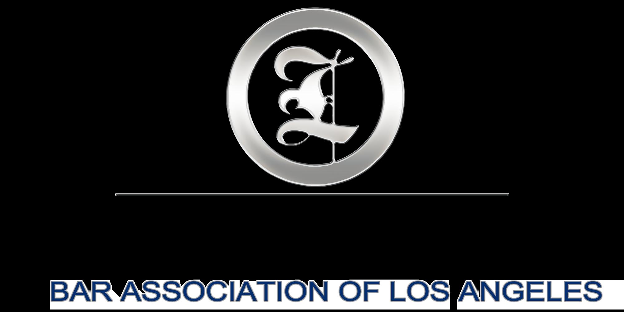 JML-Gala Logo-High Res(300dpi).png