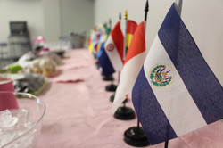 Global Impact Committee (3)