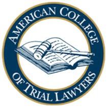 American%20Trial%20Lawyers_edited.jpg