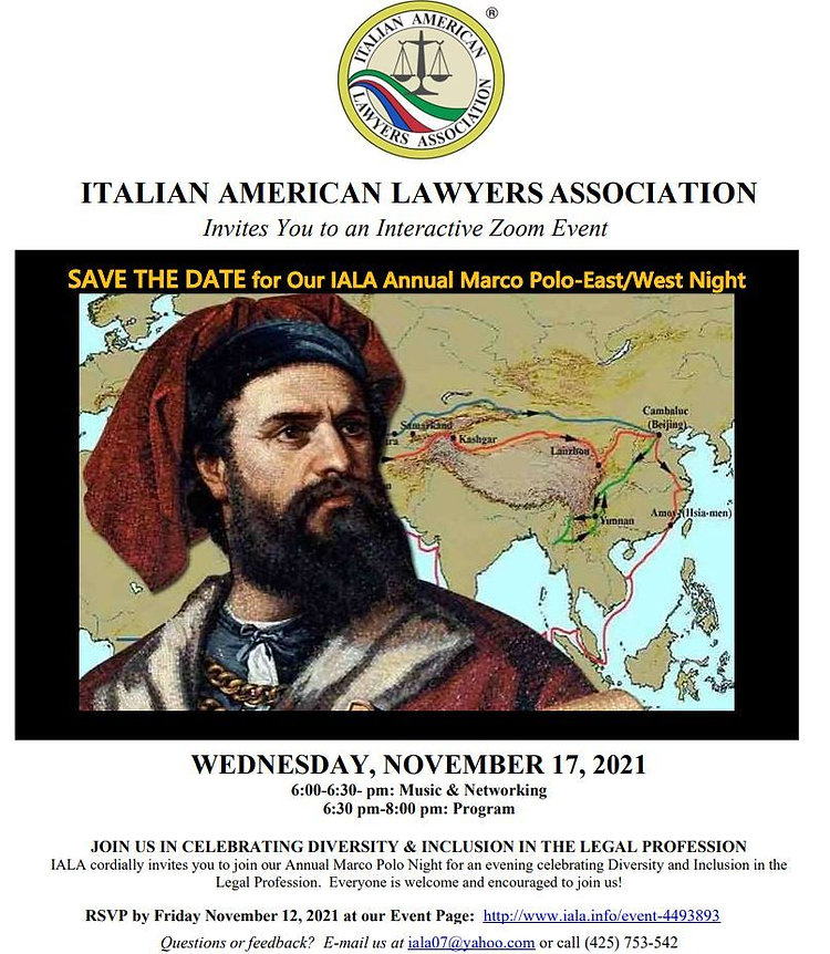 SAVE THE DATE - IALA  11-17-21 Marco Polo flyer-SAVE THE DATE-mn2.JPG
