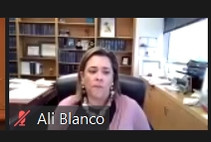 Ali Blanco ONLY.jpg