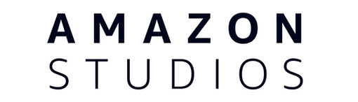 Amazon_Studios_Logo_Stacked_Pitch_Dark_Blue_RGB_edited.jpg
