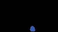 transparent-new-logo-imw-10-23-19-2.png