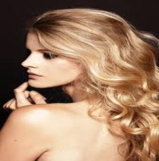 Things to Know Before Getting Hair Extensions
