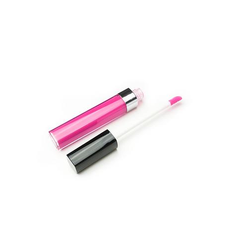 Barbie Girl Lip Gloss