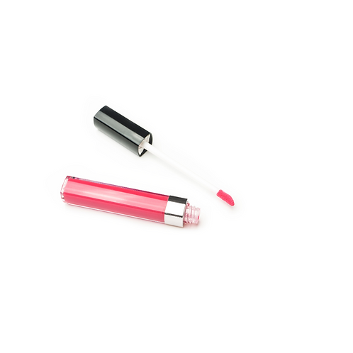 Hot Girl Lip Gloss