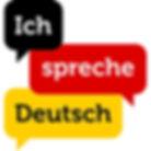 des mots en allemand