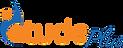 etude-plus-logo.png