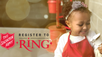 Register To Ring Is Live