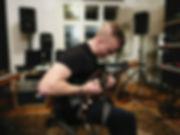 Chris at Studio Berlin.jpg