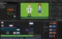 ecran montage MD4.png