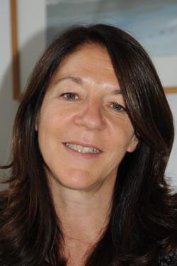 Françoise Koche Lesaicherre