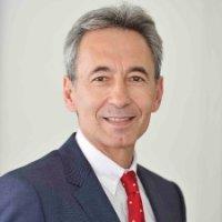 La confiance, socle du contrat relationnel de l'entreprise