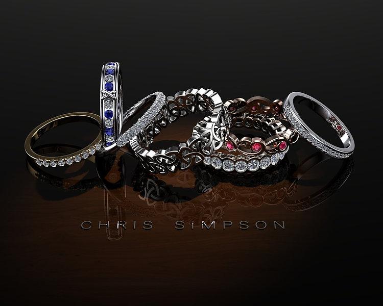 wedding rings branded.jpg